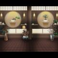 bonsai_conservatory_thumb.png