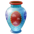 cloud_vase_blue_and_red_thumb.png
