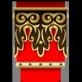 ornate_square_pillar_red_thumb.png