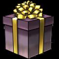premium_december_2020.png